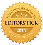 Editors-Pick-2014sm